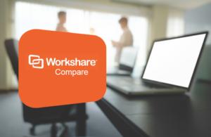 Workshare compare 300x195 - Última innovación en comparación de Workshare Compare Aptus Legal