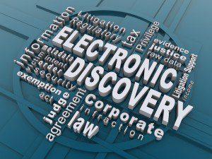 ediscovery legal tech legal technology discovery 300x225 300x225 - 6 claves a  considerar al evaluar la tecnología legal Aptus Legal