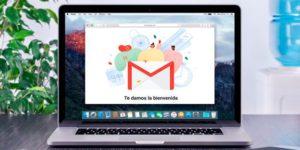 nuevo diseno gmail 300x150 - Gmail ahora te permite enviar correos electrónicos que se autodestruyen Aptus Legal
