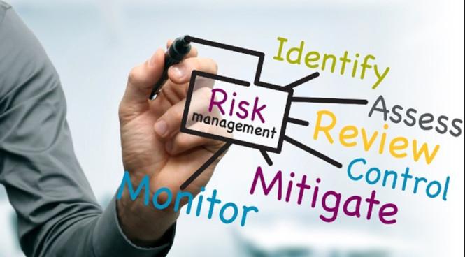 risk management - Gartner identifica las mejores seis tendencias de seguridad y gestión de riesgos Aptus Legal