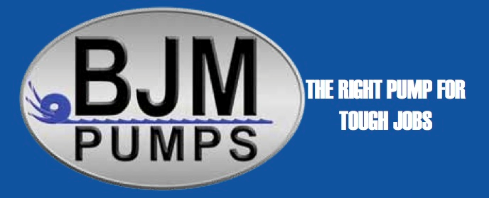 BJM-pumps-logo