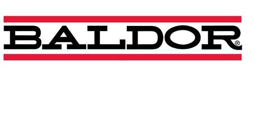 baldor pumps