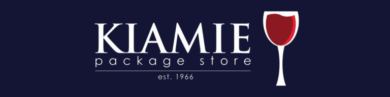 kiamie_package_store