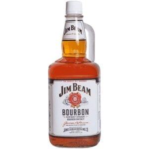 liquor_store_oxford_ms