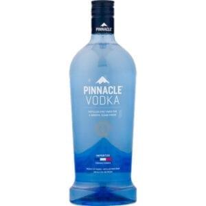 oxford_liquor