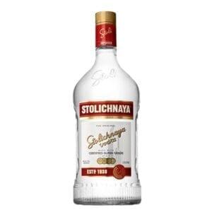 oxford_liquor_store