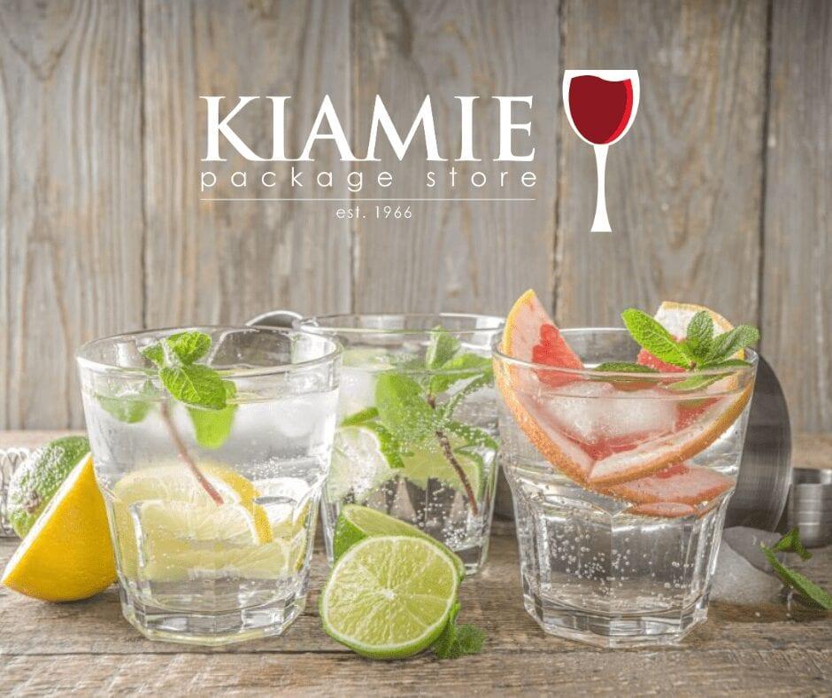 Kiamie_pakagestore_oxford_mississippi_vodka_cocktails
