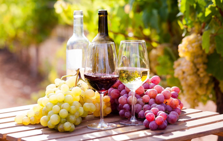 wine_and_liquor_near_me