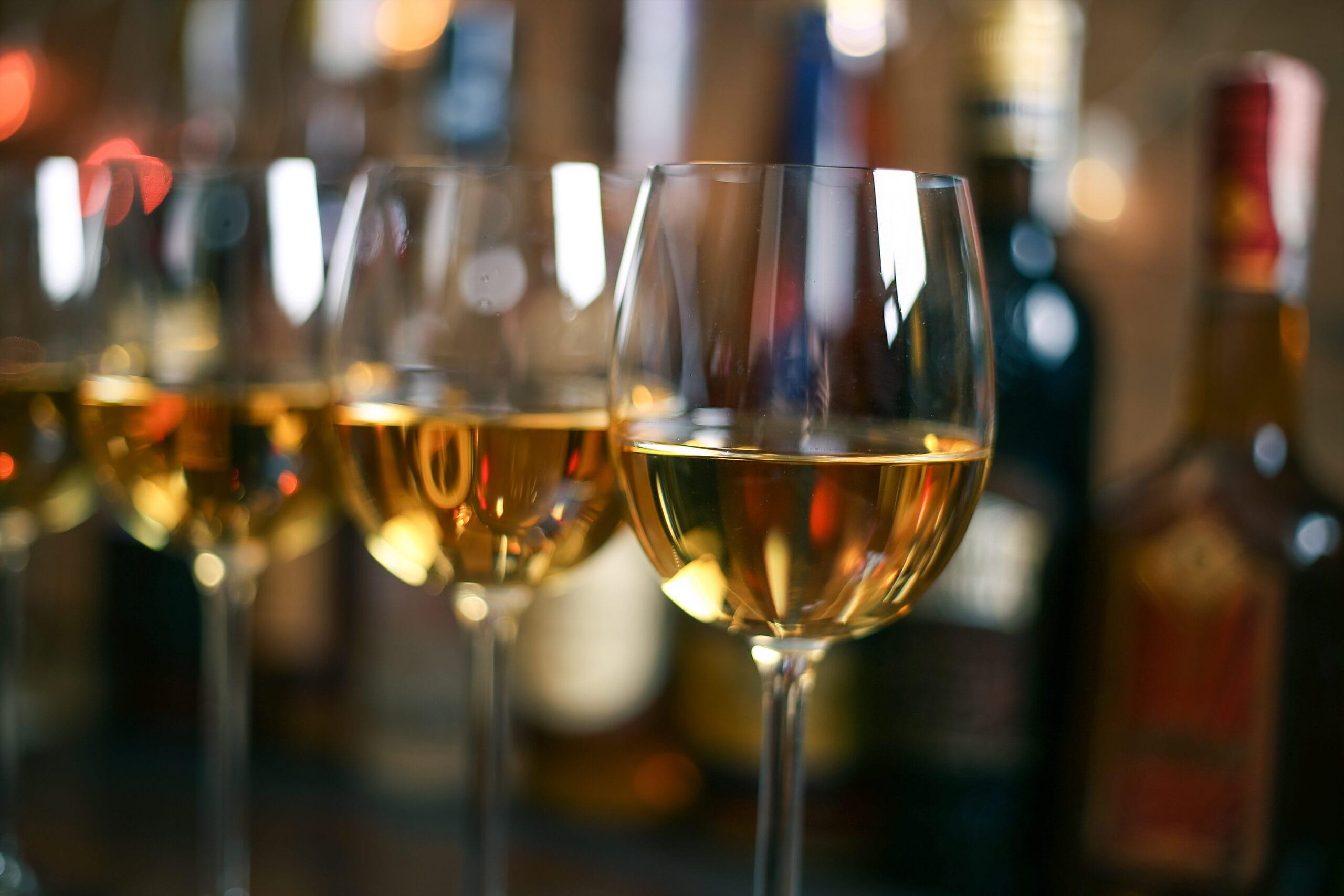 oxford_liquor_and_wine