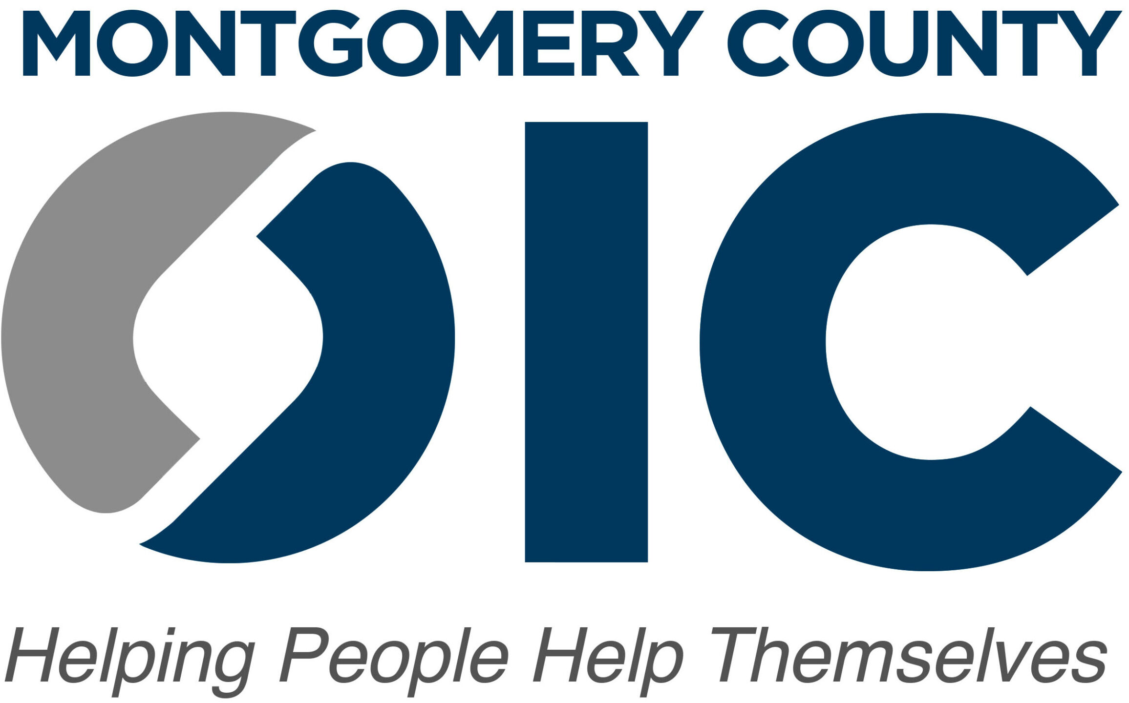 Montgomery County OIC