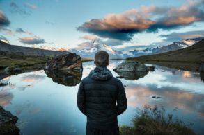 Ballard Mindfulness Training