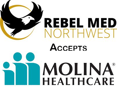 Molina Naturopathic Physician