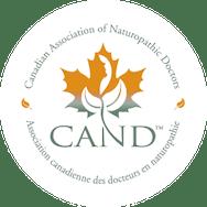 Canadian Association NDs