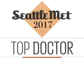 Seattle Met Top Doctor 2017 Naturopathic large copy