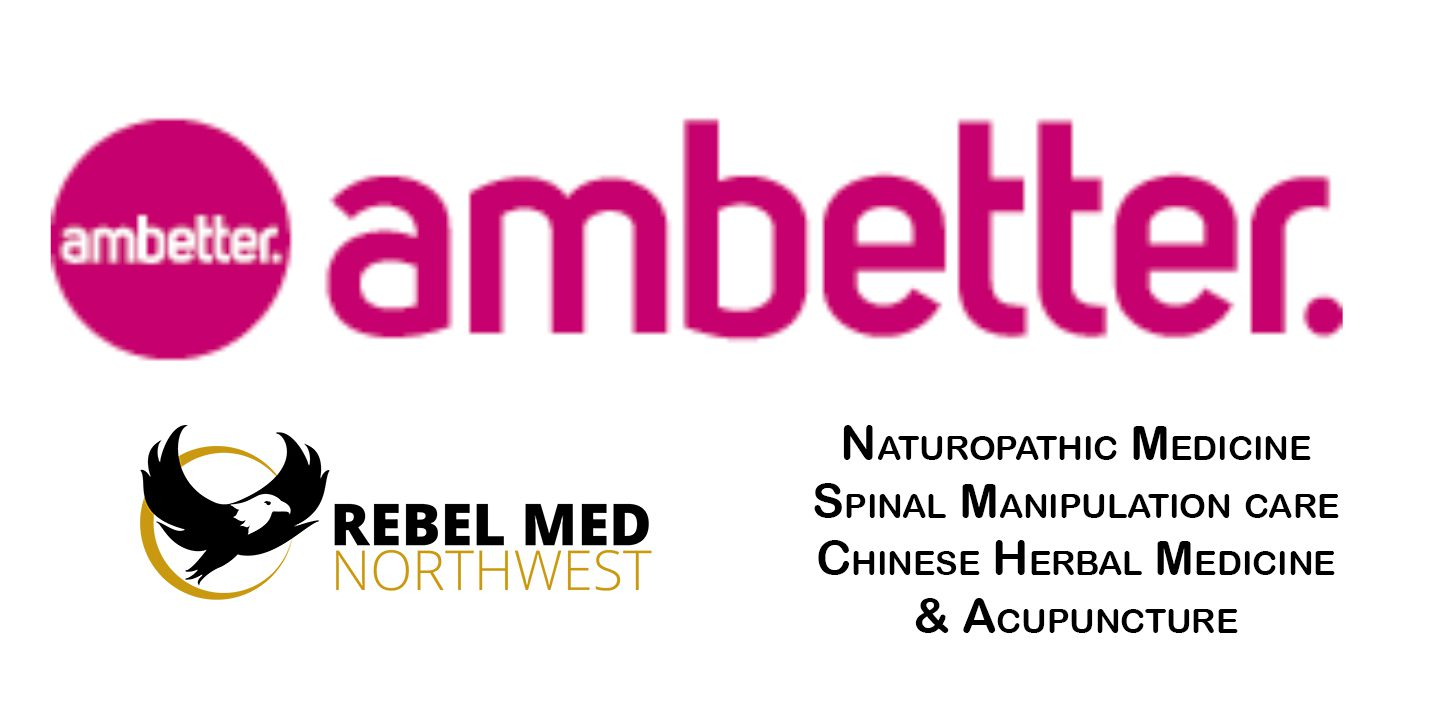 Ambetter Naturopathic & Acupuncture Coverage