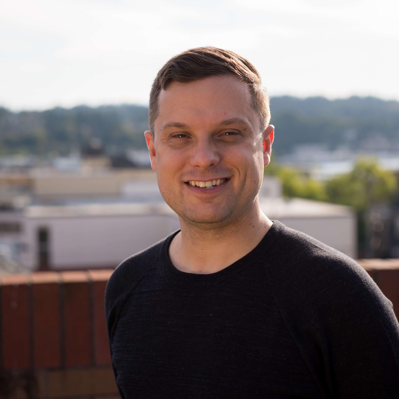 Dr. Andrew Simon Ballard Naturopath Seattle Met Top Doctor