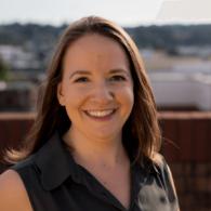 Lisa Ackerman Nutrition Provider Ballard
