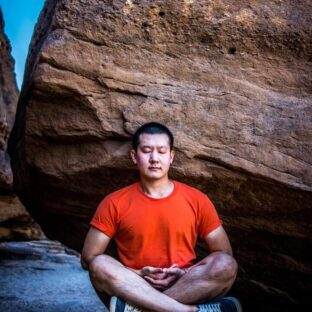 Learn How Diaphragmatic Breathing To Achieve Heart Rate Variability