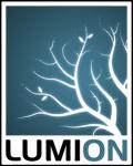 lumion-3d-logo-948AF388BD-seeklogo.com