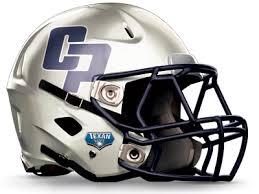 cp helmet
