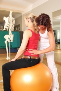 Who Does Physical Therapy Benefit