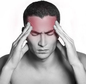 Migraine Physical Therapy Denver