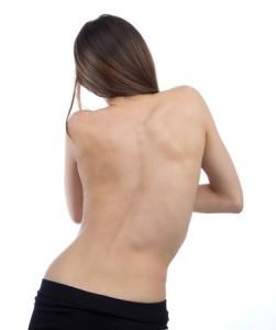 scoliosis treatment denver