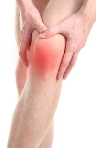 Physical Therapy Knee Pain