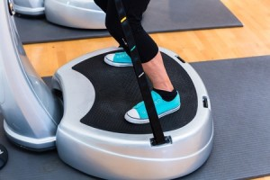 Whole Body Vibration Therapy Denver