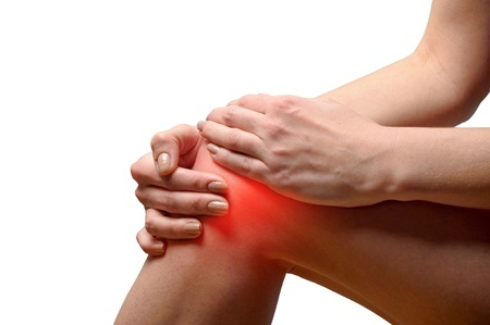 How Knee Pain is Diagnosed