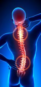 regenerative medicine denver