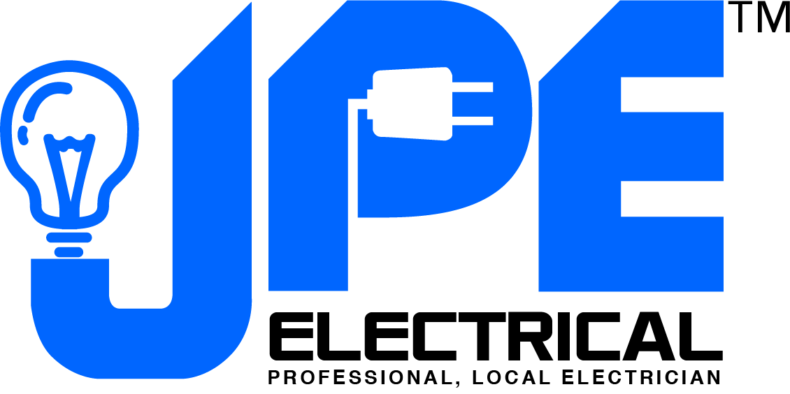 JPE Electrical