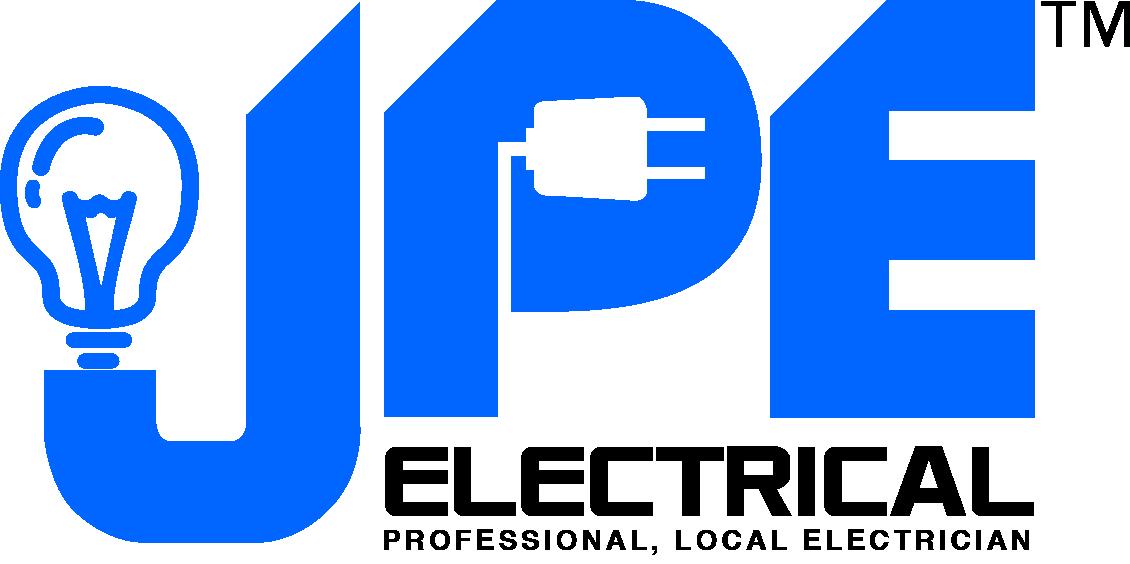 JPE Electrical