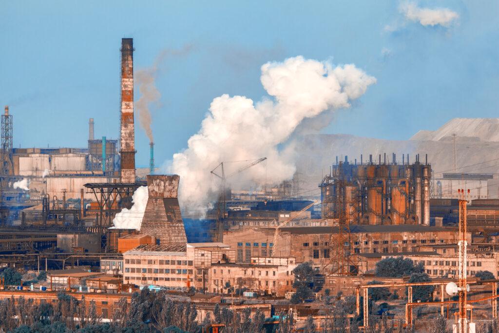JPE Electric Industrial