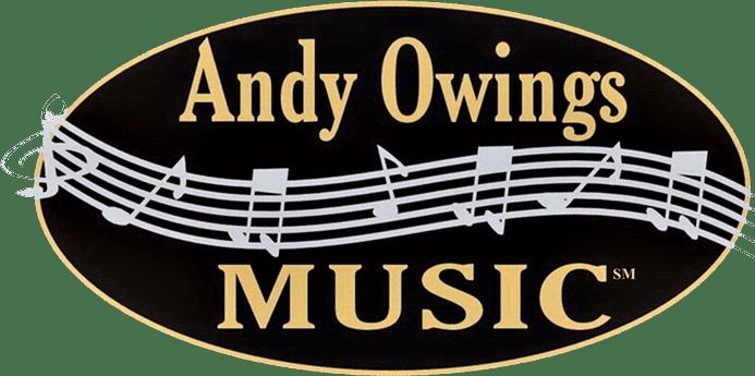 AndyOwingsMusicLogo