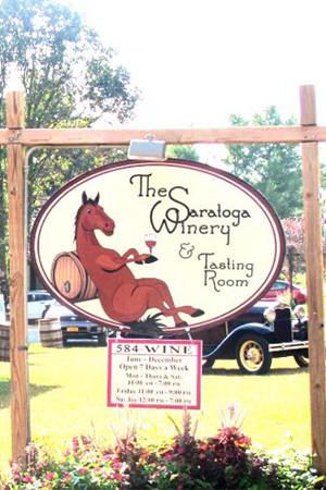 Saratoga winery tasting room.jpg