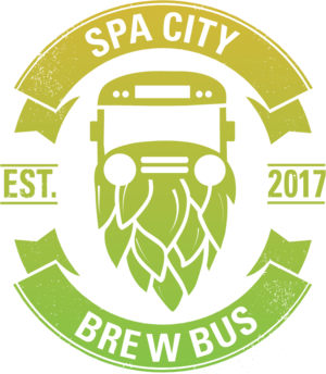 Spa City Brew Bus.png