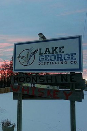 Lake George Distilling Co.jpg