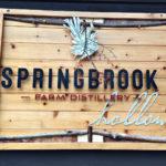 Springbrook_5.jpg