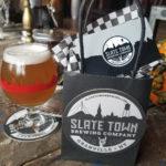 SlateTown_1.jpg