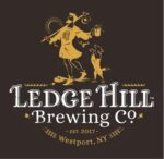ledge-hill-logo.jpg