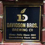 DavidsonBrothers_10.jpg