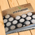 Springbrook_4.jpg