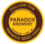Paradox Brewery.png