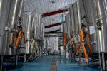 paradox_brewery_tanks_newlocation.jpg