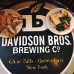 DavidsonBrothers_6.jpg