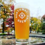 Northway_Brewing1.jpeg