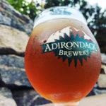 AdirondackBrewery_3.jpg