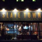 SlateTown_3.jpg