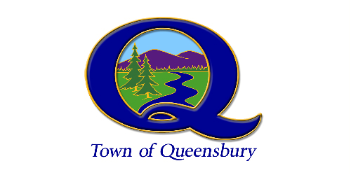 Town of Queensbury